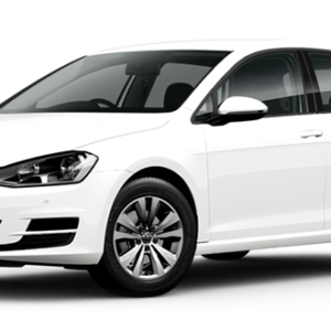 VGAFEE0143_Models-Pricing_Golf-92TSI-Comfortline